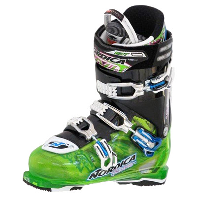Fashion  on Home   Ski   Boot   Ski Boots   Firearow F1